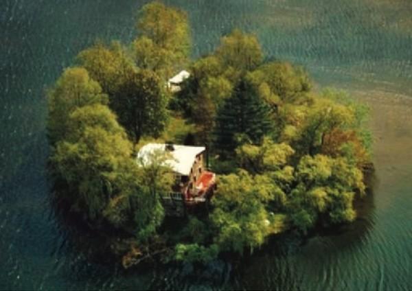 privatno-ostrvo-willlow-2