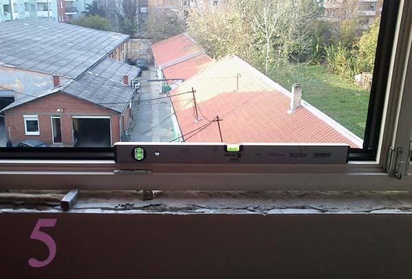 provera-pozicije-prozora