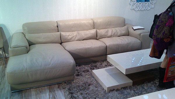 sofa-sajam-namestaja-2013-a