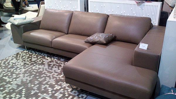 sofa-sajam-namestaja-2013