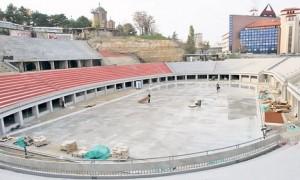 stadion-tasmajdan-2