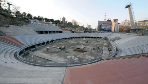 stadion-tasmajdan-3