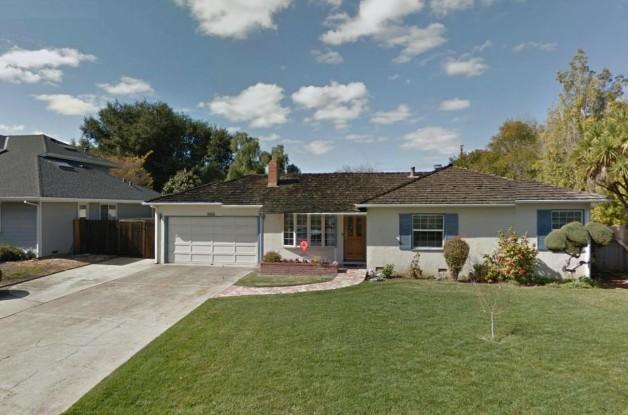 Kuća Stiva Džobsa postala memorijalni centar
