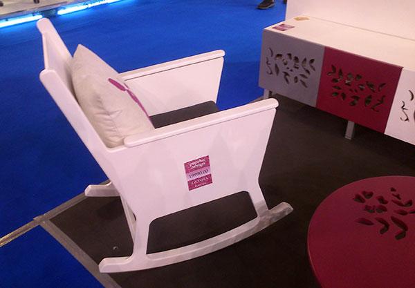 stolica-na-ljuljanje