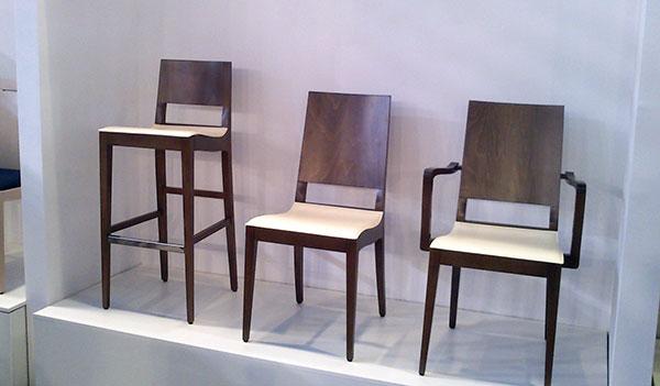 stolice-sajam