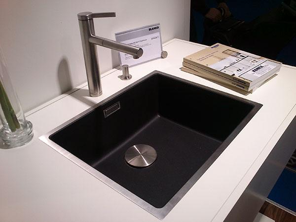 ugradne-sudopere