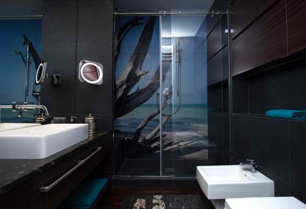 uredjenje-kupatila-2