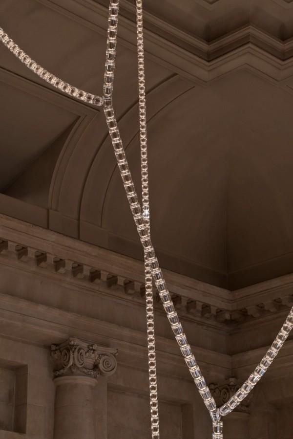 versailles-chandelier