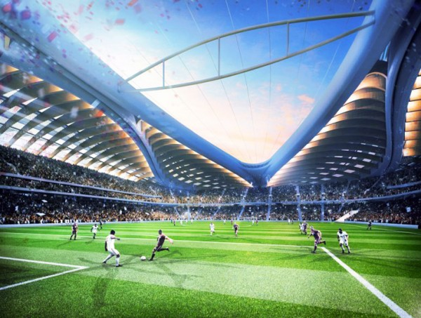 zaha-hadid-qatar-world-cup-stadium