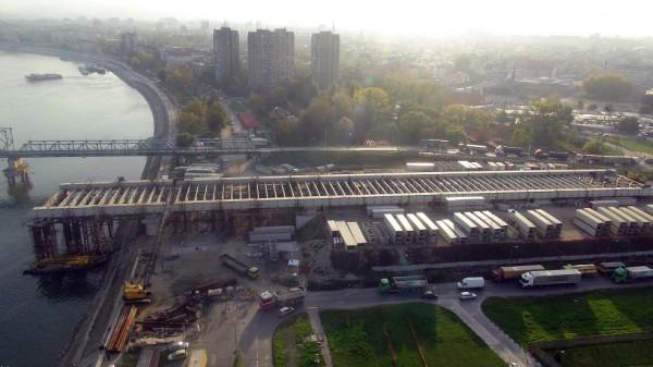 zezeljev-most-1