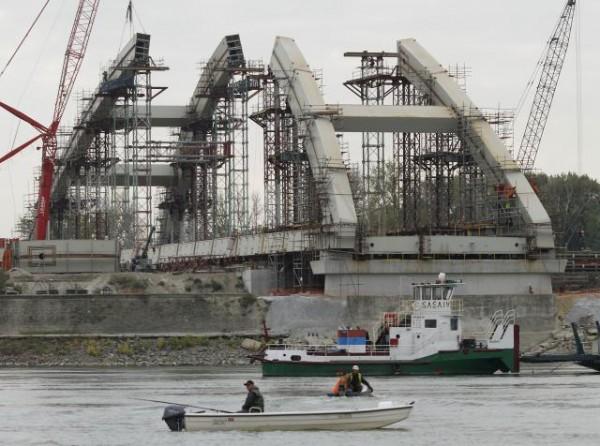 zezeljev-most-10