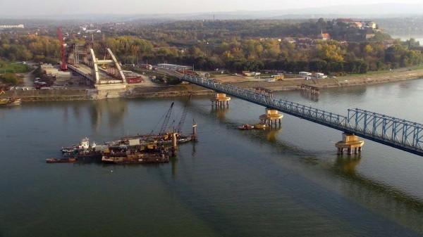zezeljev-most-2