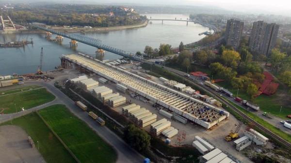 zezeljev-most-3