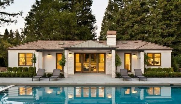 12-Summer-house