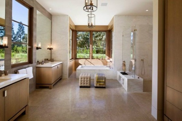 9-Large-bathroom-design