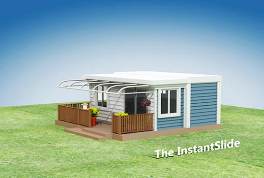InstantSlide-House-JAYZ-Building-solutions-2
