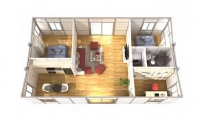 InstantSlide-House-JAYZ-Building-solutions-3