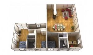 InstantSlide-House-JAYZ-Building-solutions-4