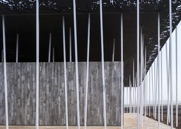 Stonehenge-Visitor-Centre-Denton-Corker-Marshall_dezeen_ss_3