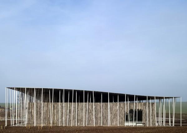 Stonehenge-Visitor-Centre-Denton-Corker-Marshall_dezeen_ss_4