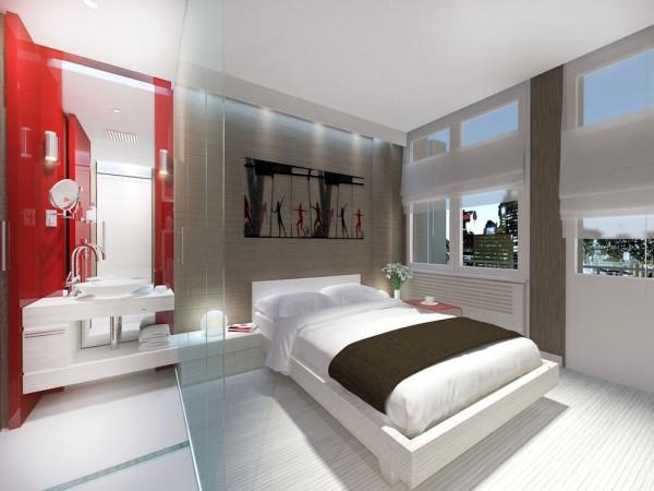 argo_hotel_mona_beograd-2