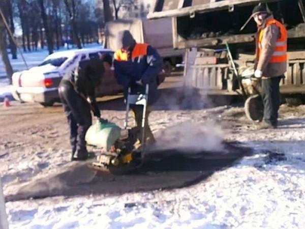 asfaltiranje-po-snegu-2