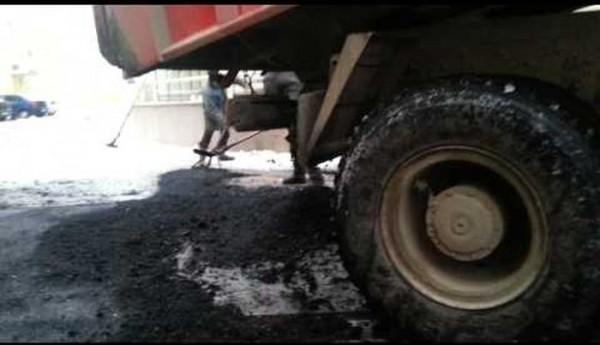 asfaltiranje-po-snegu-3