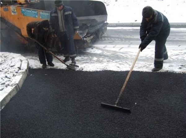asfaltiranje-po-snegu-4