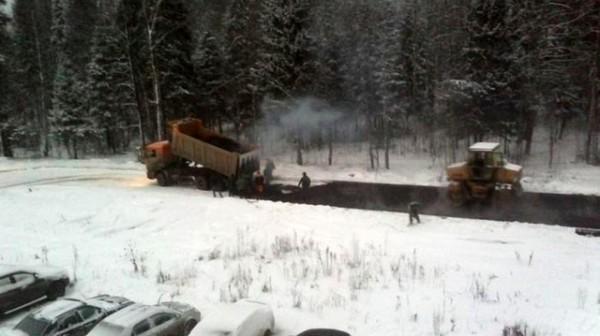 asfaltiranje-po-snegu-8