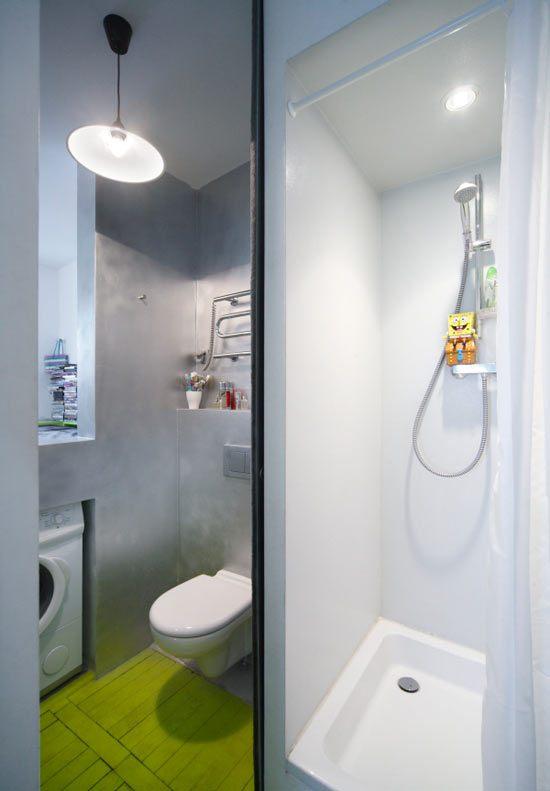cheerful-apartment-design-10