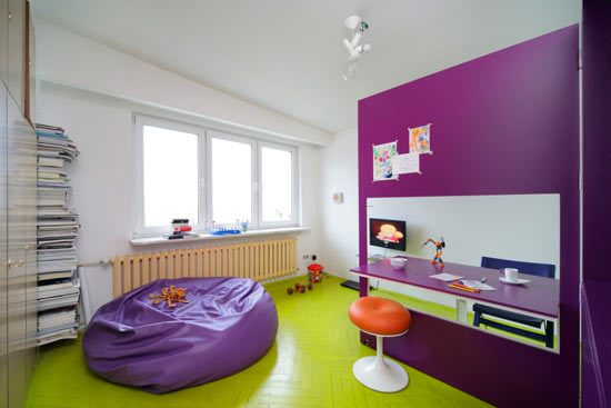 cheerful-apartment-design-2