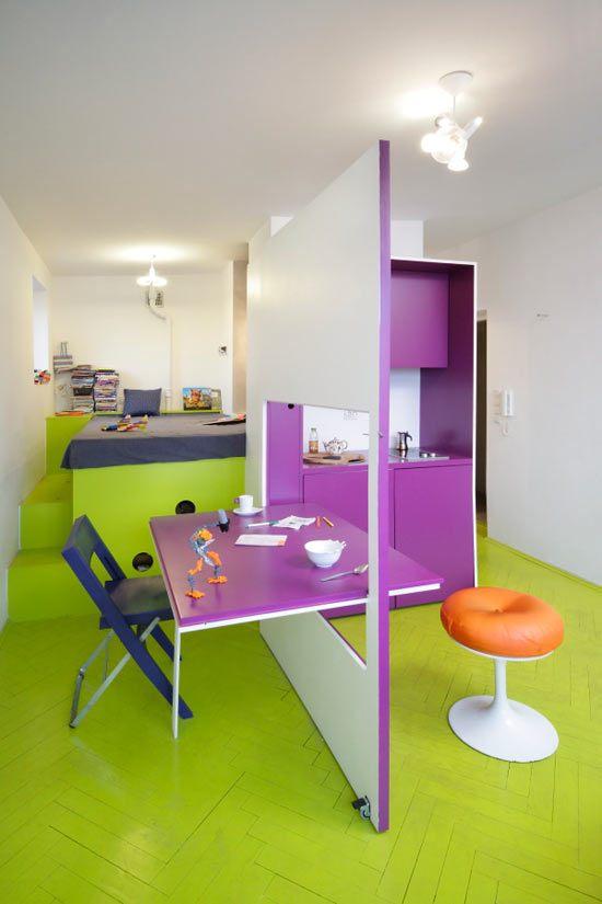 cheerful-apartment-design-3