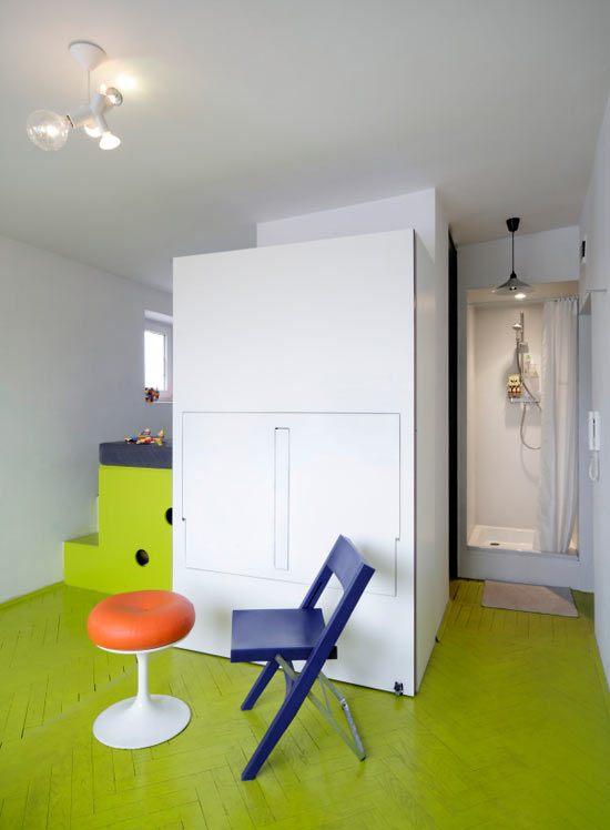 cheerful-apartment-design-4