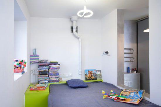 cheerful-apartment-design-5