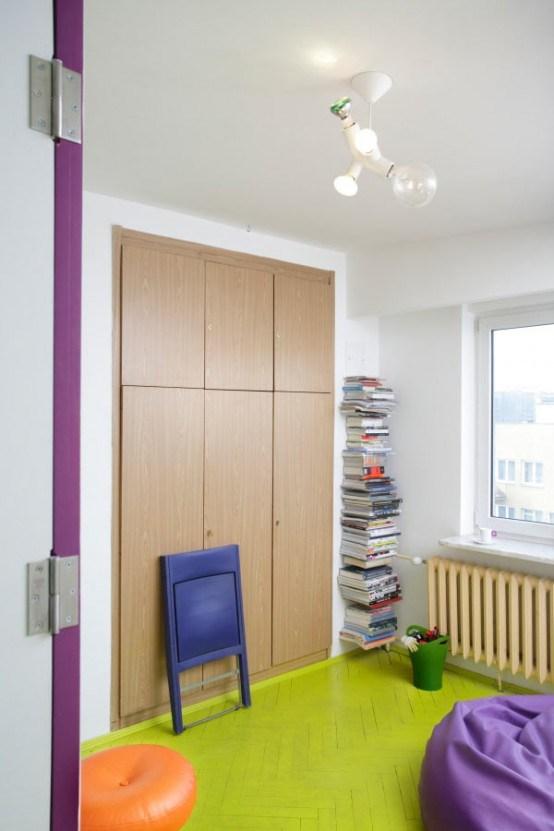 cheerful-apartment-design-7-554x831