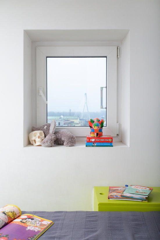 cheerful-apartment-design-8