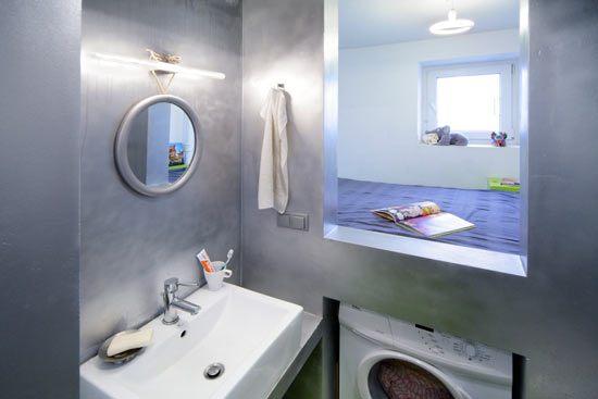cheerful-apartment-design-9