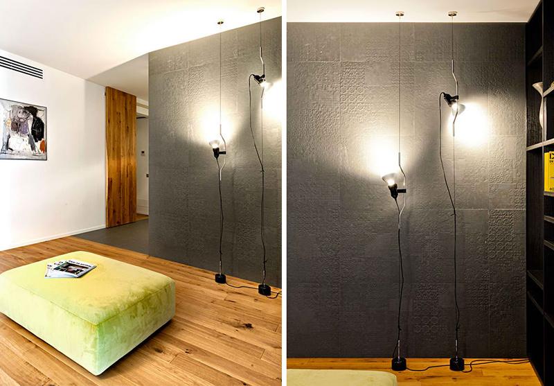 dekorativni-zid