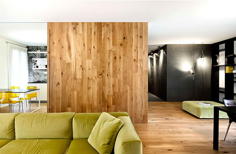 drveni-zid