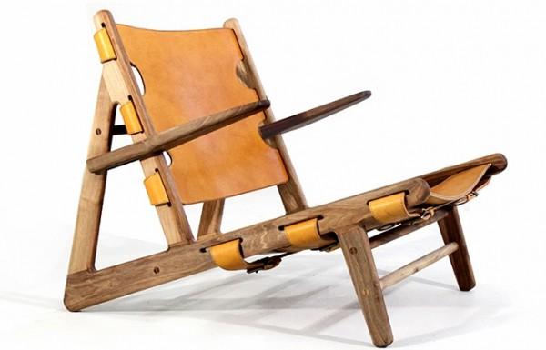 imm-hoklica-stolica