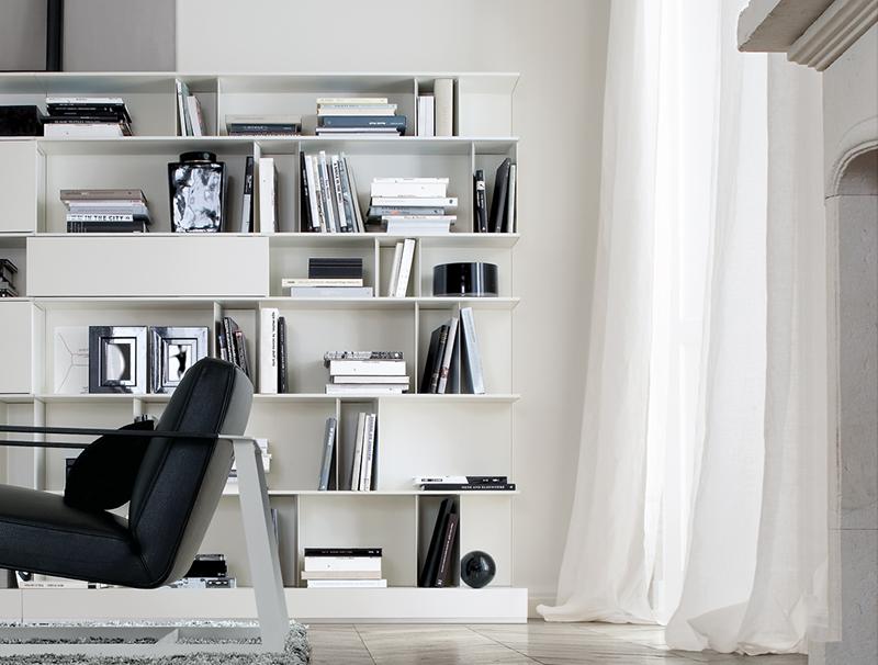 knjige-u-dnevnoj-sobi