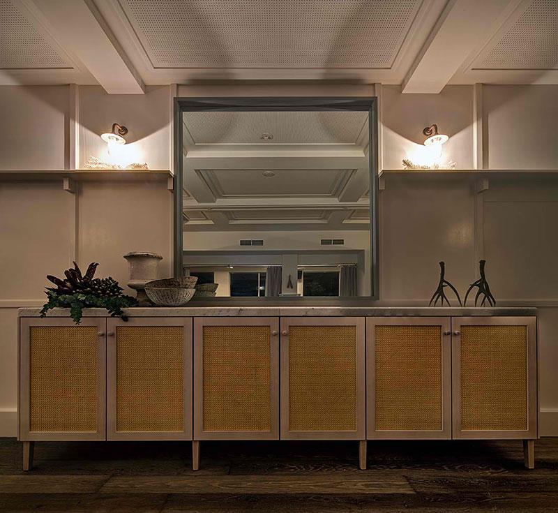 kuhinja-u-restoranu