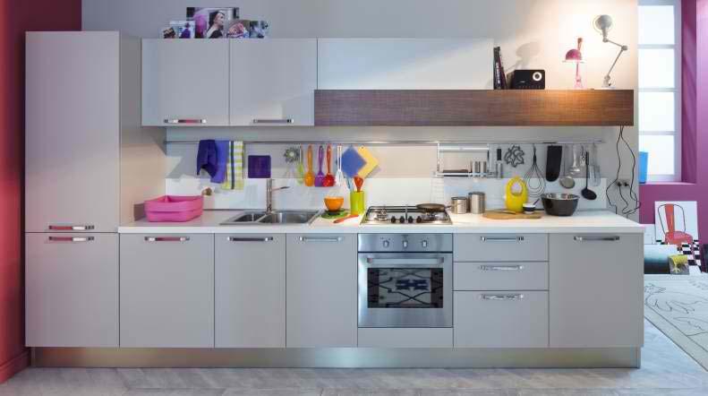 kuhinja-za-mali-stan