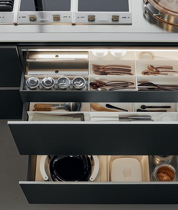 kuhinjske-ladice