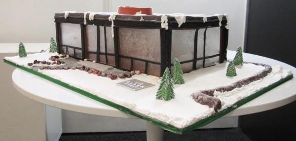 medenjaci-torta-1