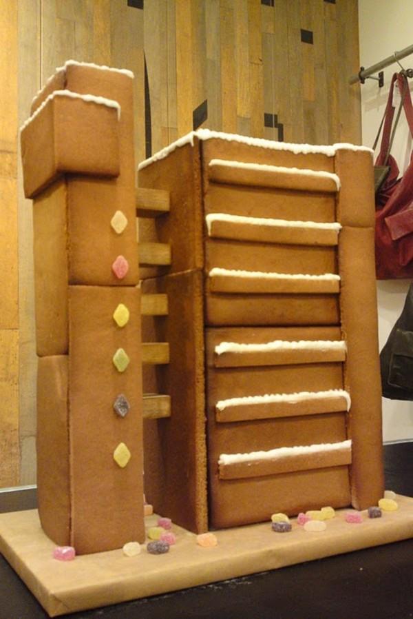 medenjaci-torta-5
