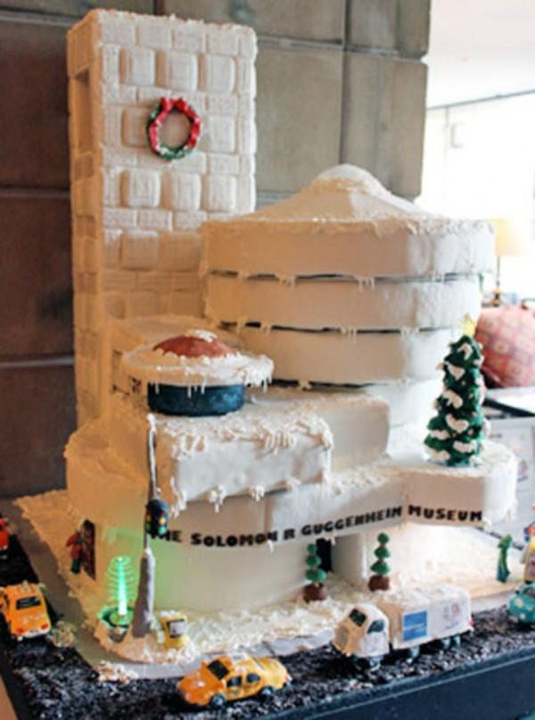 medenjaci-torta-8