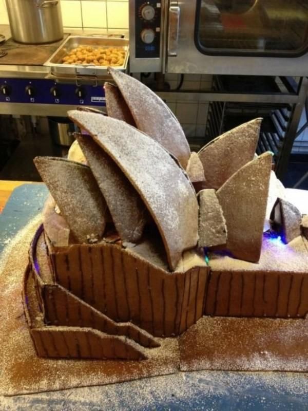 medenjaci-torta-9