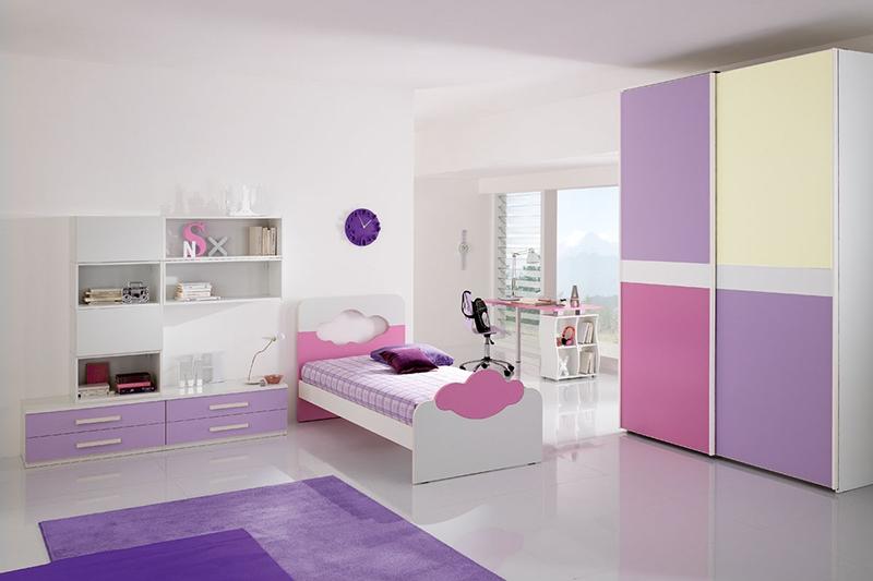 moderna-decija-soba