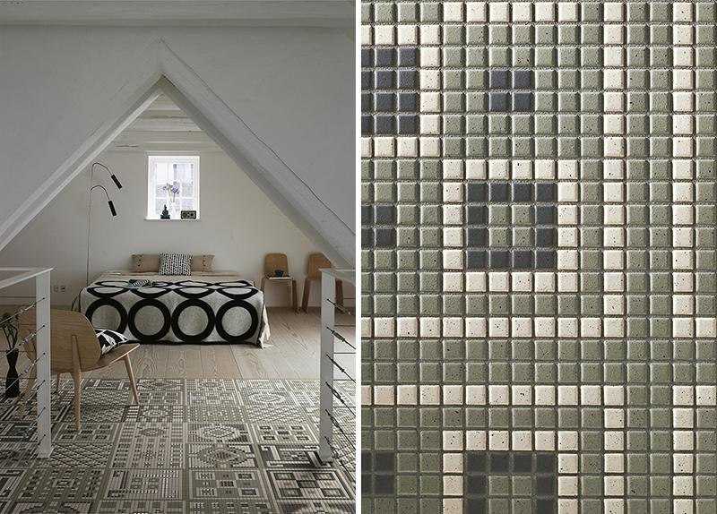 mozaik-na-podu-sobe